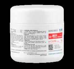 A - CAINE 10,95%, Крем - анестетик, 50g